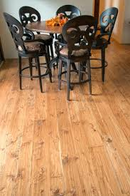 Wood Floor Refinishing Denver Co Hardwood Floor Refinishing Denver Reviews Nc Co Deoradea Info