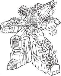 megatron coloring pages download transformers 3 coloring pages ziho coloring