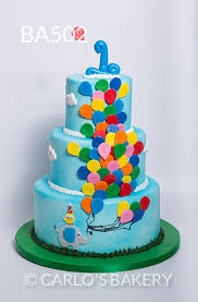 baby birthday cake baby birthday cakes carlos bakery whats new for the kids chocolate