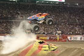 monster truck show florida central florida bucket list u2026 monster truck jam red pin adventures