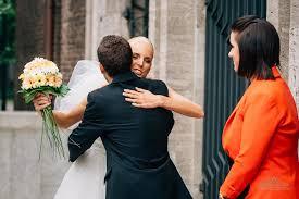 Hochsteckfrisurenen Hochzeit D Seldorf by Hochsteckfrisuren Hochzeit Dusseldorf Die Besten Momente Der