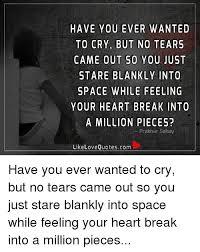 Heart Break Memes - 25 best memes about heart break heart break memes