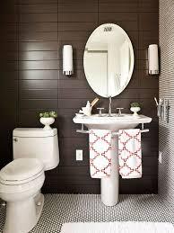 65 Bathroom Tile Ideas Art And Design
