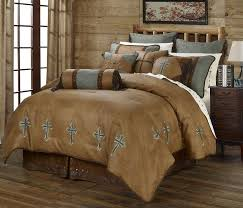 King Size Turquoise Comforter Best 25 King Size Comforters Ideas On Pinterest Grey Duvet