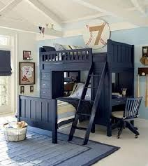 baseball bedroom furniture home decor xshare us