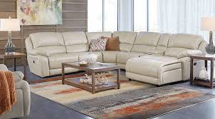 Down Sectional Sofa Sectional Sofa Sets Large U0026 Small Sectional Couches