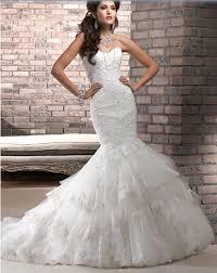 Wedding Dresses Maggie Sottero Maggie Sottero Wedding Dress Maggie Sottero Wedding Dress Maggie