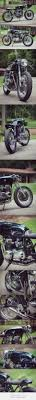 100 2012 street glide manuals 1213 100 ssat study guide the