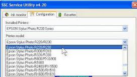 resetter epson r230 windows resetter epson r230 software download in this post i will share how