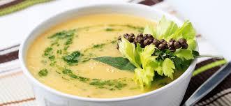 recette cuisine hiver idées de recettes légères pour les repas d hiver