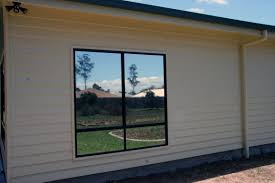 interior window tinting home heat reflective residential home window