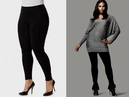 plus size sweater dress with leggings naf dresses