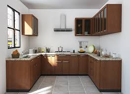 kitchen cabinet furniture buy storage kitchen cabinet lagos nigeria hitech design