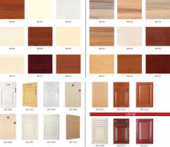 pvc kitchen cabinet doors kitchen cabinet modern kitchen cabinets design pvc kitchen designs