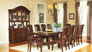 Rustic Dining Room Sets For Sale Dining Room Unique Dining Table For Sale At Olx Trendy Dining