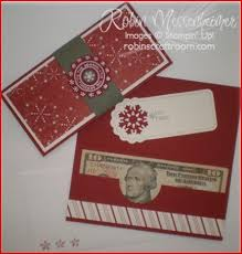 pin by pj stanley on money card money cards