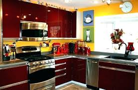 home kitchen ideas feature wall kitchen ideas stunning home design lover 1 tinyrx co
