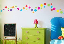kinderzimmer ideen wandgestaltung kinderzimmer streichen freshouse