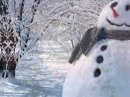 cocteau twins frosty snowman