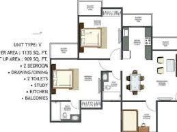 aditya celebrity homes flats apartments for rent in aditya