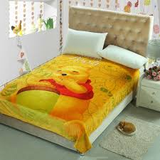 Yellow Throws For Sofas by Online Get Cheap Yellow Bed Throw Aliexpress Com Alibaba Group