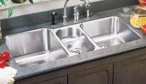 Elkay Undermount Kitchen Sinks Undermount Kitchen Sink Eluh4020 By Elkay Kitchen Sink Shop