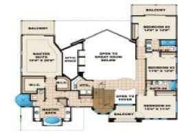 25 home plans with elevators ranch house floor plans with