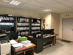 au bureau villenave d ornon bureaux à louer 110 m villenave d ornon 33140 location bureaux