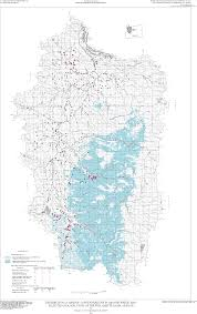 Map Of Eugene Oregon by Dr Pete Poston U0027s Homepage At Western Oregon University