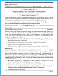 Sample Resume Bullet Points by Bartending Resume Example Best Bartending Resume Examples This Is