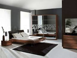 atlanta modern furniture stores modern furniture ga atlanta modern furniture store room u0026 board