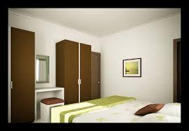 Interior Design Simulator Free Bedroom Design Tool Flashmobile Info Flashmobile Info