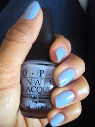 travel must have for ladies opi pastel nail colors the travelistas