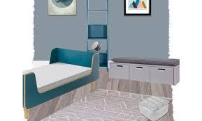 décoration nattiot tapis pour bebe design 91 rennes nattiot