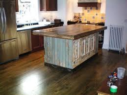 rustic kitchen island table kitchen island rustic kitchen island rustic wood siding kitchen