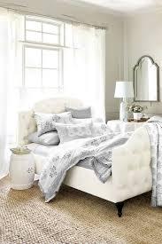 Crate And Barrel Carpet by Carpet U0026 Rug Best Choice Jute Vs Sisal Rugs U2014 Rebecca Albright Com