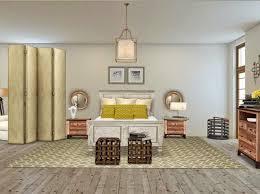 Homestyler Online 2d 3d Home Design Software 20 Best Homestyler Images On Pinterest Apps Room Planner And