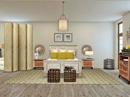 20 best homestyler images on pinterest apps room planner and