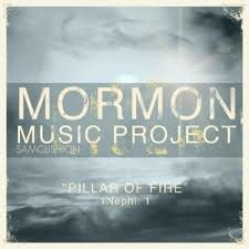 lds kindle amazon black friday deals 2102 best mormon pins to share images on pinterest mormons lds
