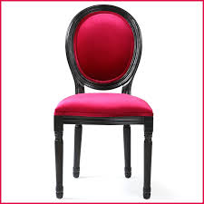 chaises m daillon chaise fushia 30 beau disposition chaise fushia chaise fushia chaise