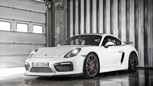 porsche cayman 2015 black is a porsche cayman gt4 rs coming
