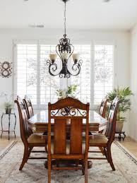 Spanish Home Interior Design by Creative Dining Room In Spanish For Your Budget Home Interior