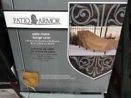Patio Tiles Costco Multy Home Deck Tile