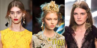 earrings trends jewelry trends that will help you make a statement