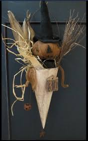 550 best crafts fall primitive images on pinterest fall fall
