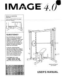 image home gyms imbe40055 pdf owner u0027s manual free download u0026 preview