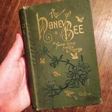 2016 beekeeper gift guide keeping backyard bees
