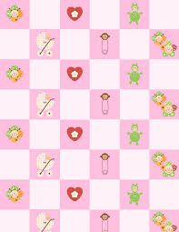 baby shower paper baby shower border paper free clip free clip
