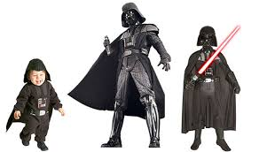 bad halloween costumes the worst ideas for store bought costumes
