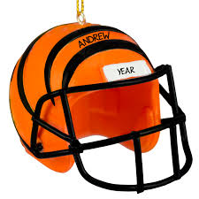 nfl team ornaments gifts for you
